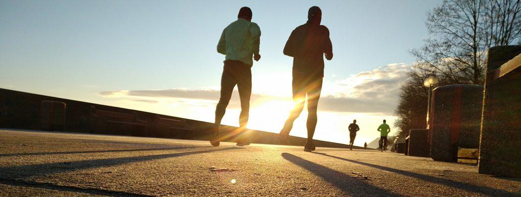 Psoriasis cutané et sport : qu'en est-il réellement ...